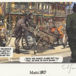 blacksad-077