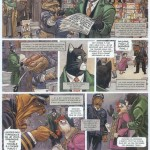 blacksad-081