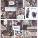 blacksad-082