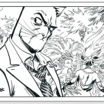 blacksad-083