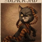 blacksad-084