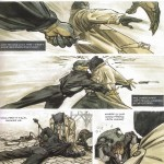 blacksad-086