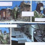 blacksad-087
