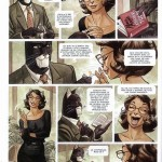 blacksad-089