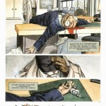 blacksad-091