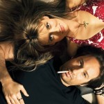 californication-003