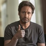 californication-021