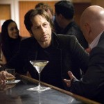 californication-031