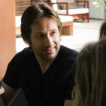 californication-032
