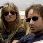californication-034