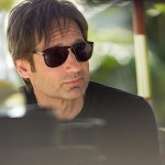 californication-039