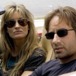 californication-046