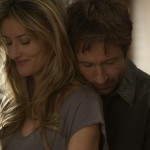 californication-053