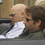 californication-062