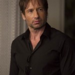 californication-064