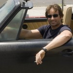 californication-068