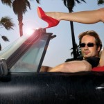 californication-070