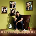 californication-072