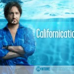 californication-075