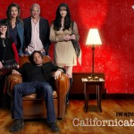 californication-076