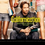 californication-079