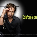 californication-086