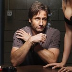 californication-088