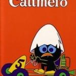calimero-014
