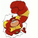 captain-biceps-008