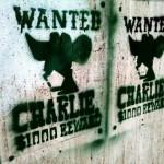 charlie-winston-066