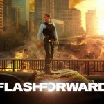 flashforward-058
