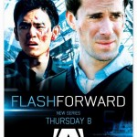 flashforward-059