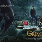 grimm-073