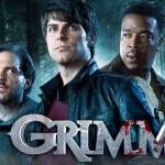 grimm-075