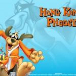 hong-kong-fou-fou-002