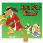 hong-kong-fou-fou-048