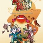 monster-allergy-033