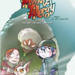 monster-allergy-036