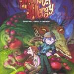 monster-allergy-041