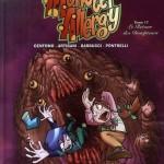 monster-allergy-043