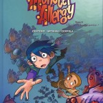 monster-allergy-046