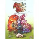 monster-allergy-052