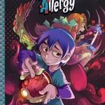 monster-allergy-055
