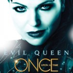 once-upon-a-time-091