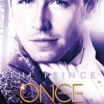 once-upon-a-time-092