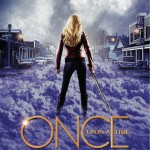 once-upon-a-time-095