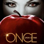 once-upon-a-time-097