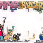 parker-et-badger-004