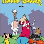 parker-et-badger-027