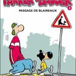 parker-et-badger-028